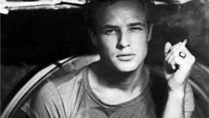 Phim mới tiết lộ những điều tuyệt mật về huyền thoại Marlon Brando