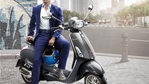 ĐẶC BIỆT: Ngày 13/6, Del Piero giao lưu với người hâm mộ và độc giả báo Thể thao & Văn hóa