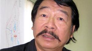 Chuyên gia Nguyễn Hồng Minh: Lập kỷ lục quan trọng hơn giành Huy chương Vàng