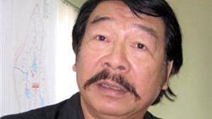 Chuyên gia Nguyễn Hồng Minh: Mỏ vàng quyền anh đang bị quên lãng