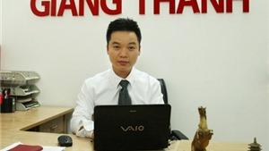 Vụ 'Tập đoàn thánh bóc' bôi nhọ showbiz Việt: 'Căn bệnh' lạ lùng, bất thường thời mạng xã hội