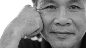 Nhà báo, nhà thơ Lê Minh Quốc: Tinh tuờng và khờ khạo