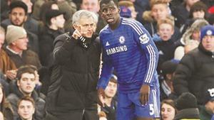 Ở Chelsea, Mourinho tin những ai?
