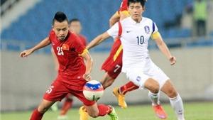 Khi nào Việt Nam mới vô địch Đông Nam Á?