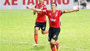 Bóng đá Việt Nam SEA Games 28: Chưa 'nóng' trở lại
