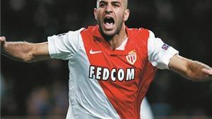 Barca tìm người thay Puyol: Cánh chim lạ Aymen Abdennour