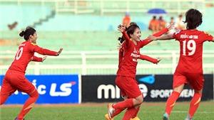 PP Hà Nam 3-0 Hà Nội 2: Chủ nhà giành hạng ba