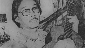'Hà Nội niềm tin và hy vọng' và câu chuyện Phan Nhân trước lễ cưới Triều Dâng