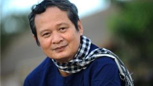 Nhạc sĩ An Thuyên đột ngột qua đời ở tuổi 66