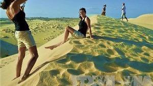 Hóa giải '6 nỗi sợ' của du khách quốc tế khi tới Việt Nam