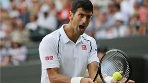 Lịch thi đấu và TRUYỀN HÌNH trực tiếp Wimbledon 2015 ngày 8/7