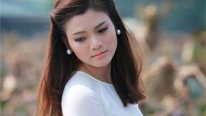 Sao Mai Phương Thảo viết ca khúc riêng tiễn biệt nhạc sĩ An Thuyên