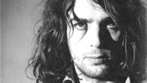 Syd Barrett, người thay đổi lịch sử nhạc rock