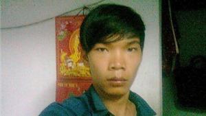 Nghi can vụ thảm sát ở Bình Phước Vũ Văn Tiến ít nói, không có biểu hiện khác lạ