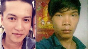 Vụ thảm sát 6 người tại Bình Phước: Hung thủ Nguyễn Hải Dương, Vũ Văn Tiến bị khởi tố tội danh Giết người, cướp tài sản