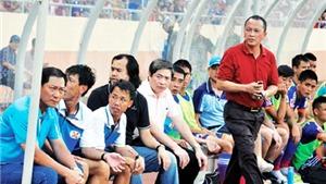 Chuyển động bóng đá Việt ngày 15/7: Chủ tịch CLB Than Quảng Ninh trực tiếp cầm quân