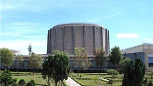 Cần 400 chuyên gia vận hành lò phản ứng hạt nhân mới tại Đà Lạt
