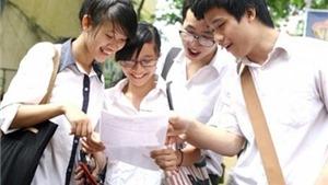 Tư vấn cách đăng ký nguyện vọng 1 Đại học