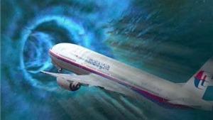 TIN ĐỒ HỌA: Những dấu mốc trong hành trình tìm kiếm MH370