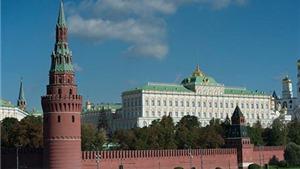 Nga, Thụy Điển tống cổ quan chức ngoại giao của nhau về nước