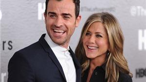 NÓNG: Vờ tổ chức sinh nhật, Jennifer Aniston bất ngờ làm đám cưới, sau 10 năm ly dị Brad Pitt