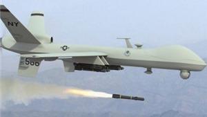 Hàn Quốc có khả năng bắn hạ mọi máy bay không người lái
