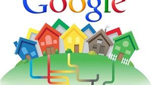 Google cải tổ đầy táo bạo thành tập đoàn kinh doanh đa ngành nghề