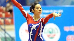 Những VĐV Việt Nam từng giành huy chương thế giới