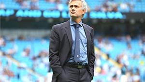Chelsea khởi đầu tệ hại là lỗi của Mourinho