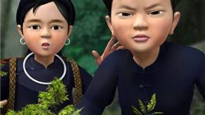 Phim lịch sử Việt Nam: Khó với người làm, khó cả với người xem