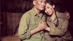 Lã Thanh Huyền chưa bao giờ đặt mình vào vòng xoay showbiz