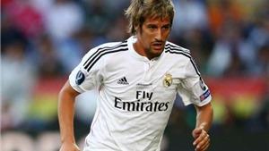 CHUYỂN NHƯỢNG ngày 27/8: Coentrao gia nhập Monaco. Heung-Min Son kiểm tra y tế ở Tottenham