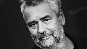 """Luc Besson """"dọa"""" quay phim ở nước ngoài vì Pháp tính thuế quá cao"""