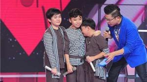 Giọng hát Việt nhí, đêm 'Đối đầu' cuối: Thí sinh tốt bị loại oan với tiết mục hay