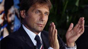 01h45 ngày 7/9, Italy -Bulgaria (lượt đi 2-2): Chờ con tính mới của Conte