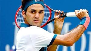 Tứ kết US Open 2015: Federer đã thay đổi để khó lường hơn