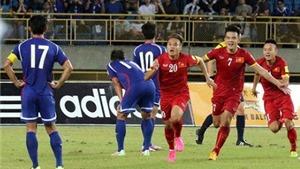 Con số & Bình luận: HLV Miura làm gì với đội tuyển Việt Nam?