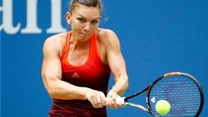 Bán kết đơn nữ US Open: Khi người Italy trỗi dậy