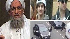 Al-Qaeda kêu gọi 'sói đơn độc' tấn công Anh và Mỹ