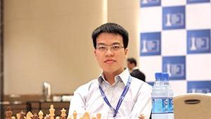 World Cup cờ vua 2015: Hạ siêu đại kiện tướng, Quang Liêm lọt vào vòng 3