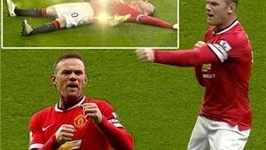 Rooney rất nhớ boxing