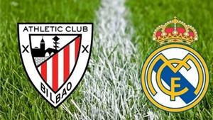 Link truyền hình trực tiếp và sopcast trận Bilbao - Real Madrid (02h00, 24/9)