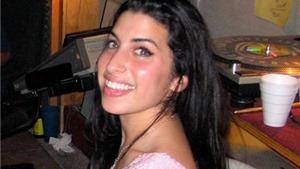 Thái Lan dùng phim tài liệu về Amy Winehouse để giáo dục tội phạm 'nhí'