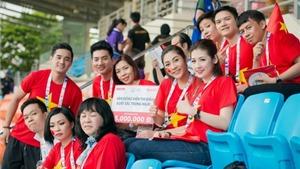 Vũ Thị Hương: Từ Nữ hoàng tốc độ tới Chuyên gia sắc đẹp