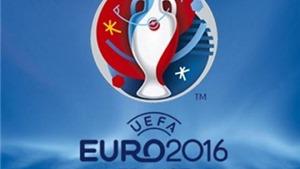 Danh sách các đội đã đoạt vé đến EURO 2016