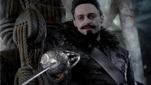 'Pan' nguy cơ trở thành phim tồi tệ nhất năm