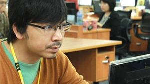 GS Xoay: Người dùng facebook dễ dàng 'bị bạo hành' bởi thông tin bạo lực