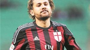 02h45 ngày 29/10, Milan - Chievo: Milan yếu đuối đến lạ thường
