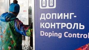 Nga hợp tác chặt chẽ với WADA giải quyết bê bối doping