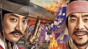 Lễ hội phim Hàn miễn phí tại Hà Nội